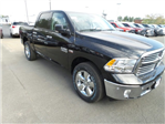2018 Ram 1500 Crew Cab 4x4 Pickup #1D87035 - photo 4