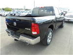 2018 Ram 1500 Crew Cab 4x4 Pickup #1D87035 - photo 5
