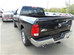 2018 Ram 1500 Crew Cab 4x4 Pickup #1D87035 - photo 2