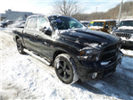 2018 Ram 1500 Crew Cab 4x4 Pickup #1D87043 - photo 3