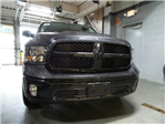 2018 Ram 1500 Crew Cab 4x4 Pickup #1D87053 - photo 3