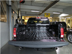 2018 Ram 1500 Crew Cab 4x4 Pickup #1D87053 - photo 5
