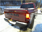 2018 Ram 2500 Crew Cab 4x4,  Pickup #1D87054 - photo 5