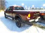 2018 Ram 2500 Crew Cab 4x4 Pickup #1D87054 - photo 2