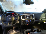2018 Ram 2500 Crew Cab 4x4,  Pickup #1D87054 - photo 7