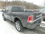 2018 Ram 2500 Crew Cab 4x4, Pickup #1D87091 - photo 1