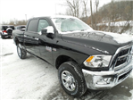 2018 Ram 2500 Crew Cab 4x4 Pickup #1D87116 - photo 3