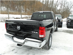 2018 Ram 2500 Crew Cab 4x4 Pickup #1D87116 - photo 4