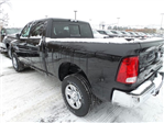 2018 Ram 2500 Crew Cab 4x4 Pickup #1D87116 - photo 2