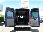 2018 ProMaster 2500 High Roof,  Empty Cargo Van #1D87129 - photo 11