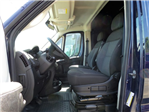 2018 ProMaster 2500 High Roof,  Empty Cargo Van #1D87129 - photo 3