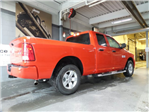 2018 Ram 1500 Quad Cab 4x4, Pickup #1D87161 - photo 4