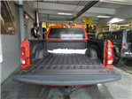 2018 Ram 1500 Quad Cab 4x4, Pickup #1D87161 - photo 5