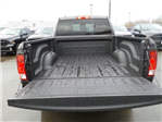 2018 Ram 1500 Quad Cab 4x4, Pickup #1D87174 - photo 7