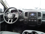 2018 Ram 1500 Quad Cab 4x4, Pickup #1D87174 - photo 10