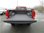 2018 Ram 2500 Regular Cab 4x4,  Pickup #1D87177 - photo 7