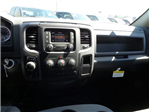 2018 Ram 1500 Quad Cab 4x4,  Pickup #1D87183 - photo 7