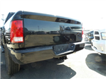 2018 Ram 1500 Quad Cab 4x4,  Pickup #1D87183 - photo 3