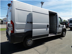 2018 ProMaster 2500 High Roof, Upfitted Van #1D87205 - photo 5