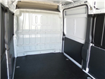 2018 ProMaster 2500 High Roof, Upfitted Van #1D87205 - photo 6