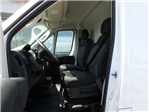 2018 ProMaster 2500 High Roof, Upfitted Van #1D87205 - photo 10
