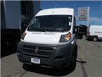 2018 ProMaster 2500 High Roof, Upfitted Van #1D87205 - photo 3