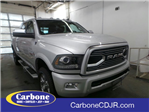 2018 Ram 3500 Mega Cab 4x4, Pickup #1D87212 - photo 1