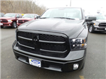 2018 Ram 1500 Crew Cab 4x4, Pickup #1D87216 - photo 3