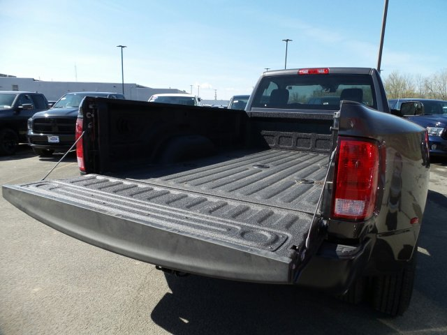 2018 Ram 3500 Regular Cab DRW 4x4,  Pickup #1D87234 - photo 6