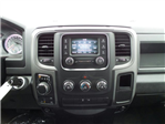 2018 Ram 1500 Quad Cab 4x4, Pickup #1D87235 - photo 10