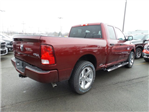2018 Ram 1500 Quad Cab 4x4, Pickup #1D87235 - photo 2