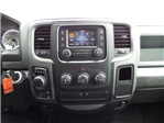2018 Ram 1500 Quad Cab 4x4,  Pickup #1D87253 - photo 8