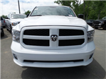 2018 Ram 1500 Quad Cab 4x4,  Pickup #1D87253 - photo 3