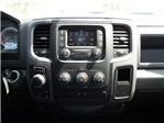 2018 Ram 1500 Quad Cab 4x4, Pickup #1D87256 - photo 6