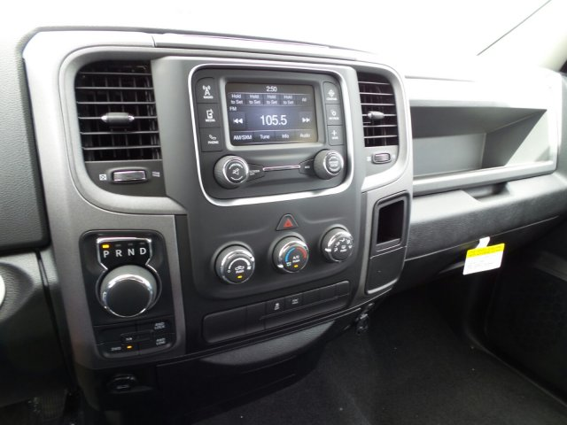 2018 Ram 1500 Quad Cab 4x4,  Pickup #1D87282 - photo 6