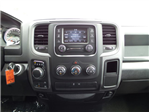 2018 Ram 1500 Quad Cab 4x4,  Pickup #1D87283 - photo 8