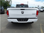 2018 Ram 1500 Quad Cab 4x4,  Pickup #1D87283 - photo 5