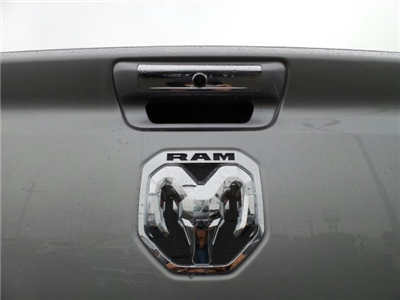2019 Ram 1500 Crew Cab 4x4,  Pickup #1D97001 - photo 6