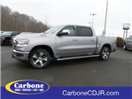 2019 Ram 1500 Crew Cab 4x4,  Pickup #1D97001 - photo 1