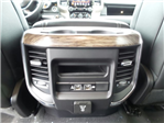 2019 Ram 1500 Crew Cab 4x4,  Pickup #1D97001 - photo 11