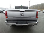 2019 Ram 1500 Crew Cab 4x4,  Pickup #1D97001 - photo 2