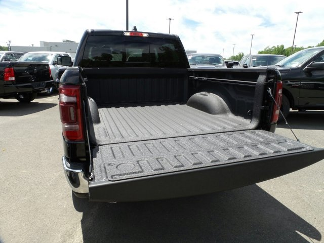 2019 Ram 1500 Crew Cab 4x4,  Pickup #1D97006 - photo 7