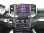 2019 Ram 1500 Crew Cab 4x4,  Pickup #1D97006 - photo 10