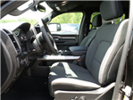 2019 Ram 1500 Crew Cab 4x4,  Pickup #1D97006 - photo 12