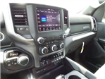 2019 Ram 1500 Crew Cab 4x4,  Pickup #1D97006 - photo 13