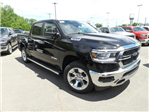 2019 Ram 1500 Crew Cab 4x4,  Pickup #1D97006 - photo 5