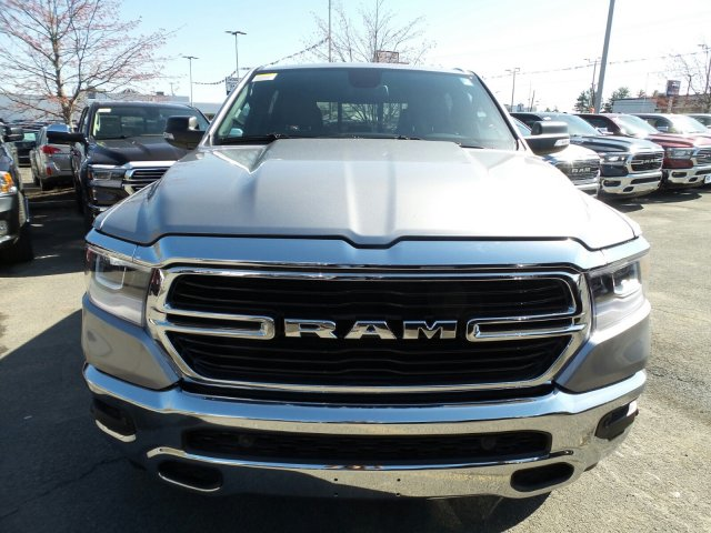 2019 Ram 1500 Crew Cab 4x4,  Pickup #1D97012 - photo 4