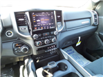 2019 Ram 1500 Crew Cab 4x4,  Pickup #1D97012 - photo 11