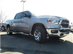 2019 Ram 1500 Crew Cab 4x4,  Pickup #1D97012 - photo 5