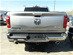 2019 Ram 1500 Crew Cab 4x4,  Pickup #1D97012 - photo 2